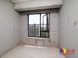广电兰亭荣荟 2室2厅1卫  66㎡经典户型