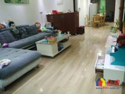 (急售)水木清华2房2厅对口三角湖小学