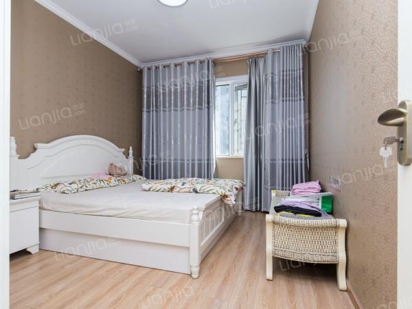 江汉区 范湖 葛洲坝国际广场 2室2厅1卫  直接拎包入住