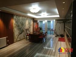 水果湖 宏城金都 电梯暖气学区房 豪华装修 高楼层 采光充足