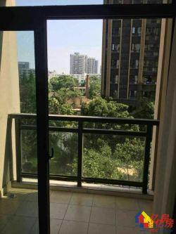 东湖楚天府+武汉大学旁精装修公寓+一居室两居室自住投资均可