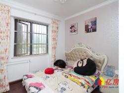 武昌徐东商圈地段保利城2室业主诚心出售。