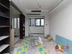 徐东保利城高楼层大四房 方正户型南北通透客厅双阳台