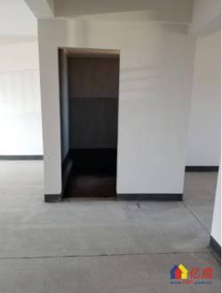 美家地产 天汇龙城 DUJIA房源 三房毛坯 钥匙房