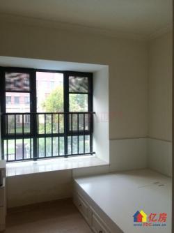 花山碧桂园生态城 精装小三房 随时看房