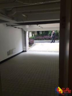 鑫聚温莎半岛稀缺独栋别墅限量发售产权带院子揽一线湖景