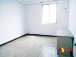 硚口中心地段 武广公寓 超值两房 老证无税