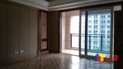 泛海国际桂海园 新装修次新房 4*2*3户型 202平 方正户型南北通透 现价700万
