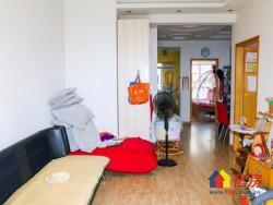东方世家 地铁口 精装两室两厅 随时看房,价格图片真实有效
