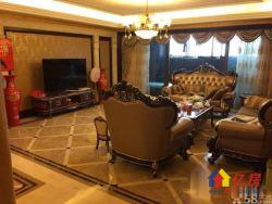 万达公馆豪宅标准一线看江送品牌家具家电欢迎来电咨询看房