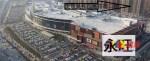美联奥林匹克花园二期 3室地铁口新房,武汉东西湖区常青花园东西湖区马池路与机场高速交汇处二手房3室 - 亿房网