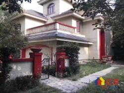 武汉长岛,私家别苑,583平原价1500万现在特价950万 材料,设计费全部赠送