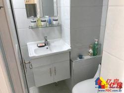 新房:欢乐谷+小户型公寓+总价低+周边配套齐全+居家出租皆宜