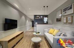 新房免税房源不限购小户型可多套打通多功能用途