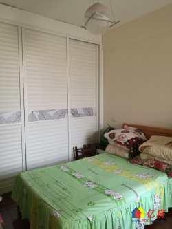 新奥风尚精装修,楼层好,送全房家具家电,南北通透,对口吉林小学学区房