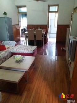 青山区 建二 51街坊  单价便宜  对口任家路中学  个税 准拆迁房