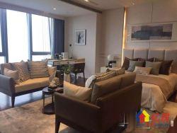 绿地606公馆营销中心热线,精装高端公寓公寓,品质身份的象征