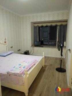 金鹤园 3室2厅1卫  101㎡有防潮层中装无税