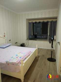洪山区 仁和路 金鹤园 3室2厅1卫  103㎡