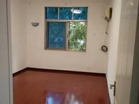硚口区  汉西花园 中装3室1厅1卫 88.81㎡出售