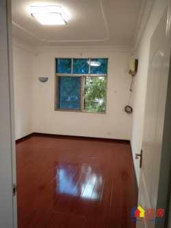 硚口区 汉西 汉西花园 3室1厅1卫 100㎡