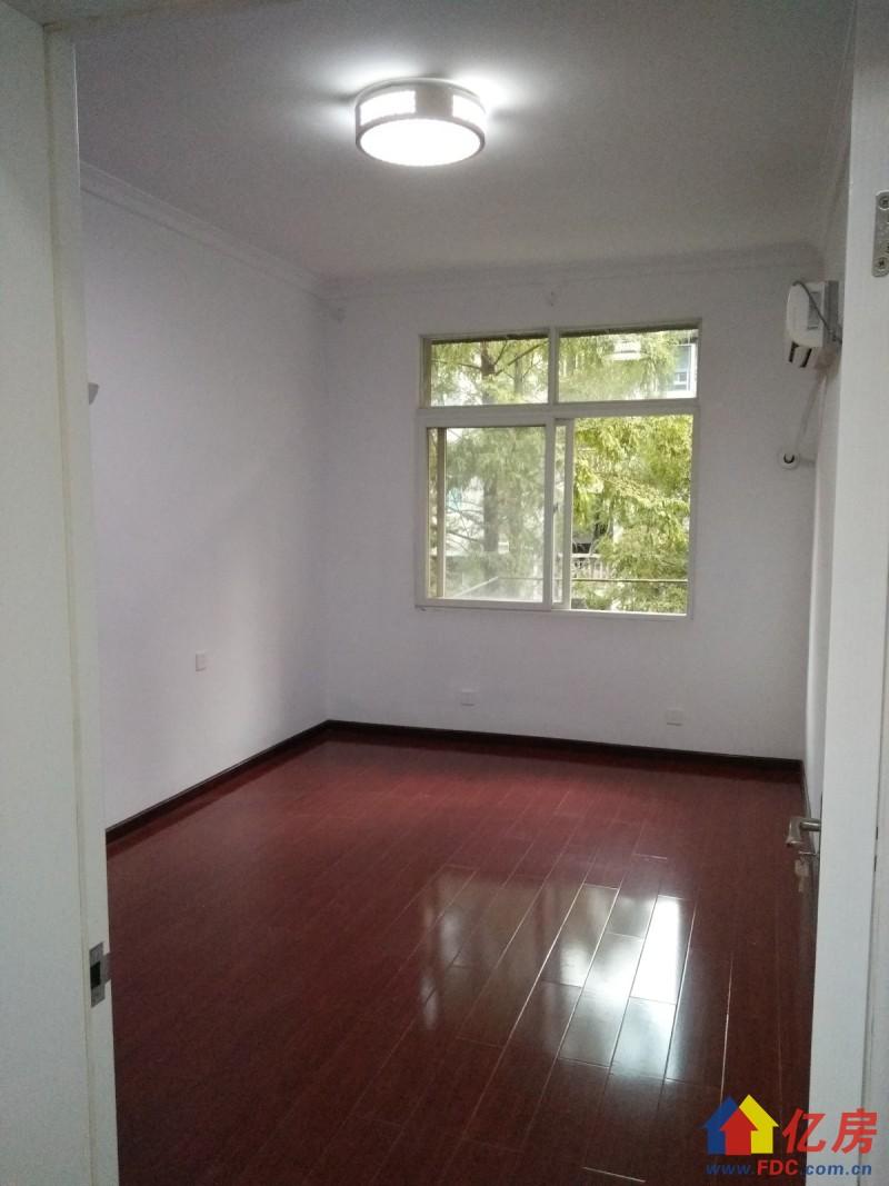 硚口区 汉西 汉西花园 3室1厅1卫 100㎡,武汉硚口区汉西汉西发展一村二手房3室 - 亿房网
