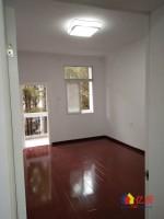 硚口区  汉西花园 中装3室1厅1卫 88.81㎡出售,武汉硚口区汉西汉西发展一村二手房3室 - 亿房网