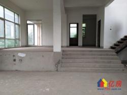中国院子独栋 依山傍水 带独立厢房 300平650万免税
