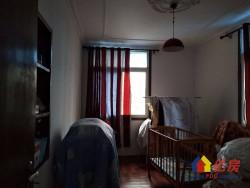中南丁字桥 梅苑地铁口 对口傅家坡小学 居家两房 诚心出售!