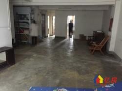 古田四路轻轨附近 东鸿小区 简装2房急售 性价比高 有钥匙