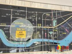轻轨1号线古田二路+现房只有折扣没有税+外地人也可购买