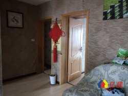 汉南区 纱帽城 汉南家园 3室2厅2卫  119.27㎡
