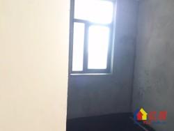汉南区 纱帽城 永丰清华园 3室2厅1卫  90㎡