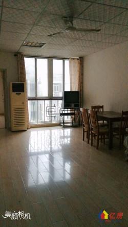 百步亭安居苑2室2厅,93平128万单价13000稀有楼房还送同面积露台