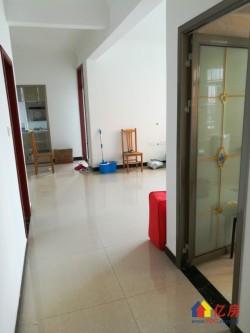 江夏区 纸坊 江南总督府 3室2厅2卫  114.8㎡