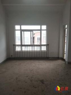 黄陂区 盘龙城 未来海岸 3室2厅2卫  122㎡