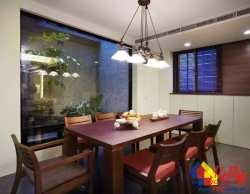 汉阳四新地铁口100米5.2米loft公寓民水有天然气首付六成不限购