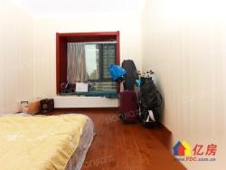 纯水岸东湖天屿一期 3室2厅 156平