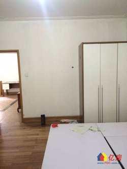 汉阳区 月湖 龙灯里 3室2厅1卫  130㎡
