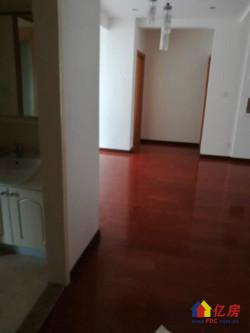 东西湖区 金银湖 金地格林春岸 3室2厅2卫  103㎡精装三房出售