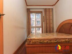 满五免税房源 精装3房2厅2卫 鹦鹉花园 对口学校房