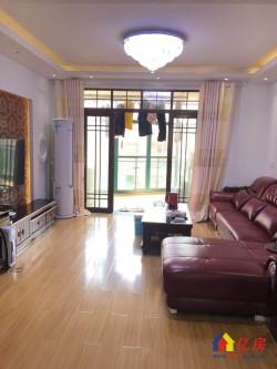盘龙城 盘龙新天地 6室4厅4卫  使用面积260平  买一层送一层