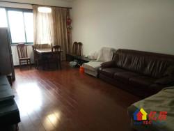 东西湖区 金银湖 金珠港湾 3室2厅2卫  122㎡精装小高层