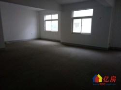 东湖高新区 大学科技园 光谷未来阳光海岸 3室2厅2卫  138㎡