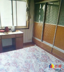 宝丰 营北社区1室86万元超低价格快出手