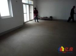 东湖高新区 大学科技园 光谷未来阳光海岸 4室3厅2卫  198㎡