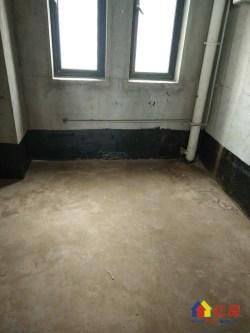 东湖高新区 大学科技园 丽岛美生 3室2厅2卫  107㎡