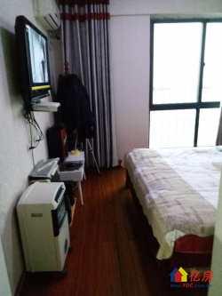 青山区 红钢城片 青扬六和 3室2厅2卫  147㎡