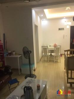 颐和家园   电梯精装房    两房两厅 诚售