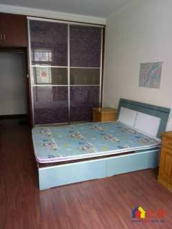 江岸区 惠济路 赵家条公寓 3室2厅1卫  130㎡
